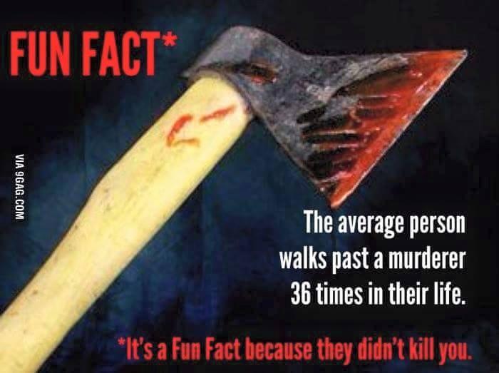 9gag murderers