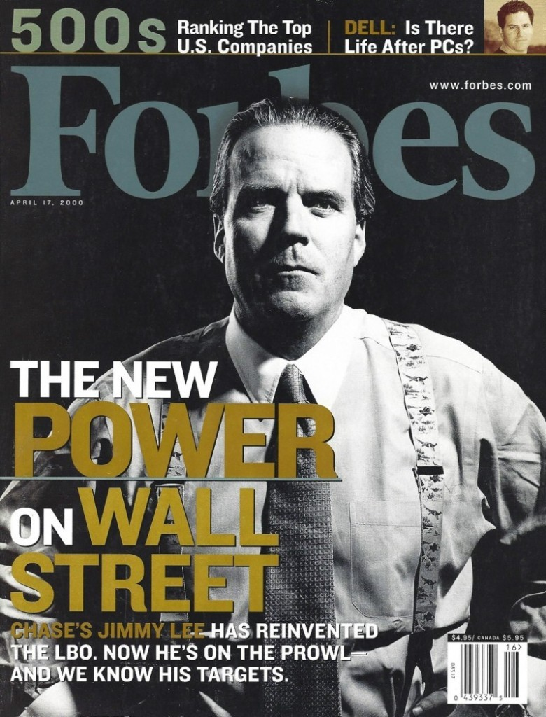 JimmyLee-Forbes1-e1434572472907